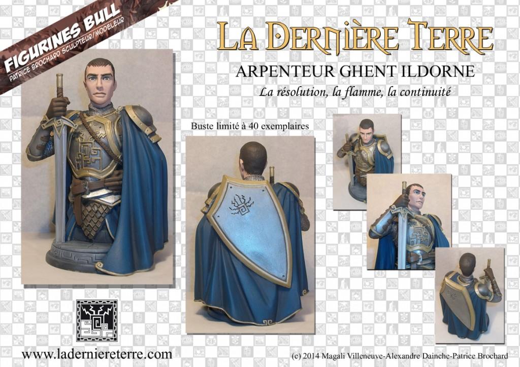 arpenteur-ghent